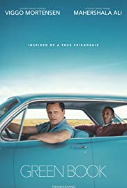 Watch Movie Green Book