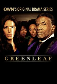 Watch Movie Greenleaf - Season 2