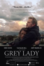 Watch Movie Grey Lady
