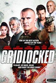 Watch Movie Gridlocked