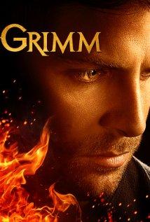 Watch Movie Grimm - Season 5