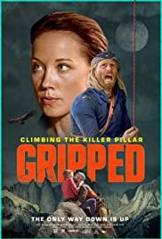 Watch Movie Gripped: Climbing the Killer Pillar