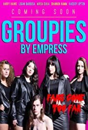 Watch Movie Groupies