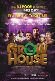 Watch Movie Grow House