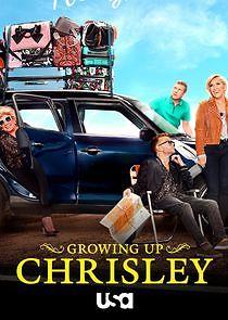 Watch Movie Growing Up Chrisley - Season 3