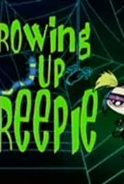 Watch Movie Growing Up Creepie - Season 1