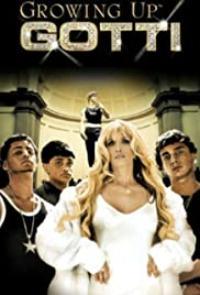 Watch Movie Growing Up Gotti - Season 1
