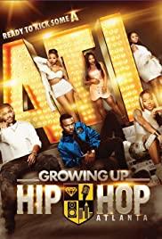 Watch Movie Growing Up Hip Hop: Atlanta - Season 4