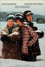 Watch Movie Grumpy Old Men