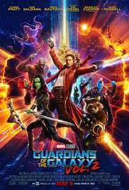 Watch Movie Guardians of the Galaxy Vol. 2
