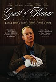 Watch Movie Guest of Honour