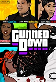 Watch Movie Gunned Down