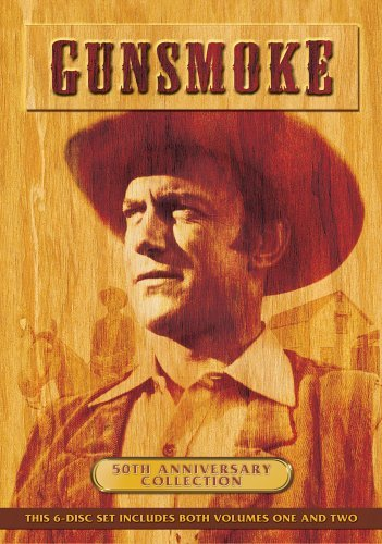 Watch Movie Gunsmoke - Season 15