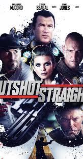 Watch Movie Gutshot Straight