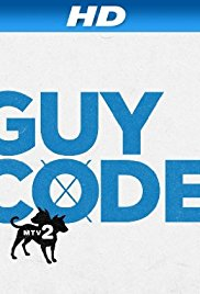 Watch Movie Guy Code  - Season 4