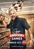 Watch Movie Guys Grocery Games - Season 1