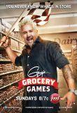 Watch Movie Guys Grocery Games - Season 7