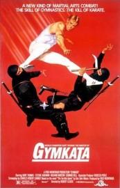 Watch Movie Gymkata