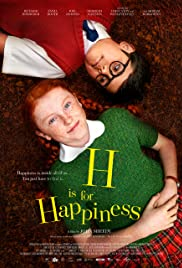 Watch Movie H is for Happiness