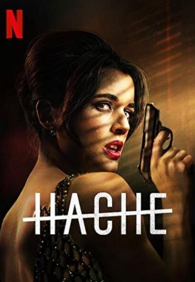 Watch Movie Hache - Season 2
