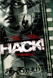 Watch Movie Hack!