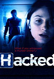 Watch Movie Hacked