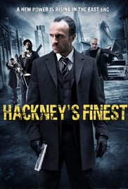 Watch Movie Hackneys Finest