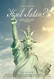 Watch Movie Hail Satan?