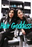 Watch Movie Hair Goddess - Season 1