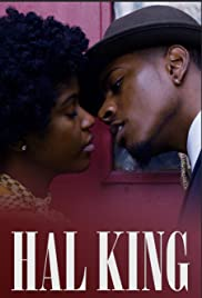 Watch Movie Hal King