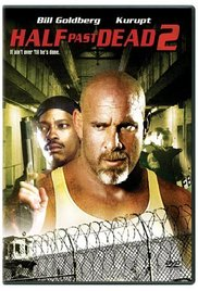 Watch Movie Half Past Dead 2