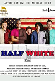 Watch Movie Half White