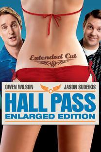 Watch Movie Hall Pass