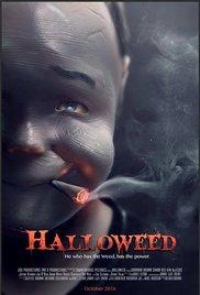 Watch Movie Halloweed