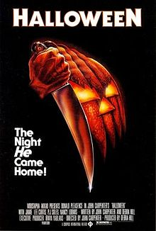 Watch Movie Halloween (1978)