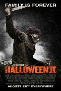 Watch Movie Halloween 2