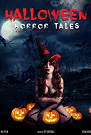 Watch Movie Halloween Horror Tales