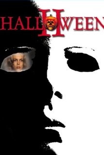 Watch Movie Halloween II