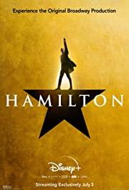 Watch Movie Hamilton