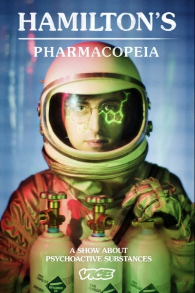 Watch Movie Hamilton's Pharmacopeia - Season 1
