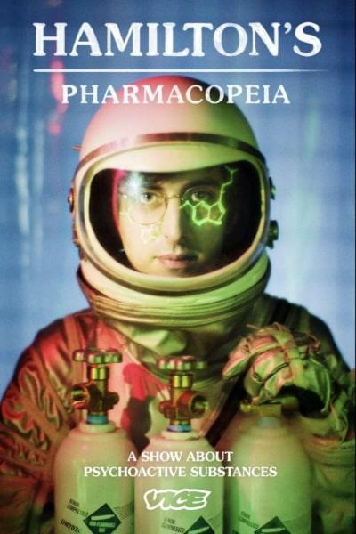Watch Movie Hamilton's Pharmacopeia - Season 3