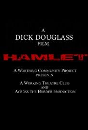 Watch Movie Hamlet (2017)