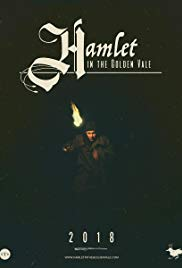 Watch Movie Hamlet in the Golden Vale