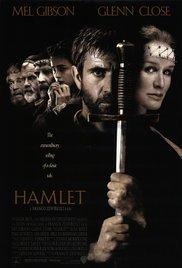 Watch Movie Hamlet
