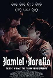 Watch Movie Hamlet/Horatio