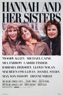 Watch Movie Hannah And Her Sisters