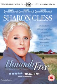 Watch Movie Hannah Free