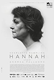 Watch Movie Hannah