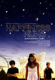 Watch Movie Happiness Runs