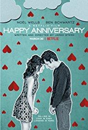 Watch Movie Happy Anniversary